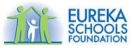 Eureka Schools Foundation Logo