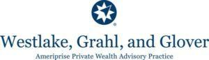 Westlake, Grahl, and Glover logo