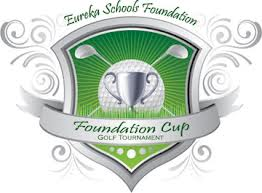 Foundation Cup Golf Tournament