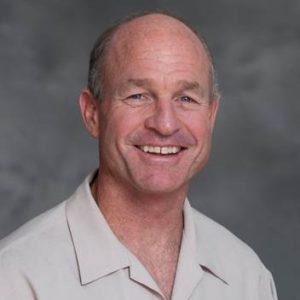 Steve Schorer
