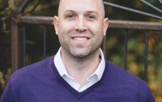 Seth Penland