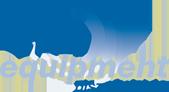 CFM Equipment Distributors logo