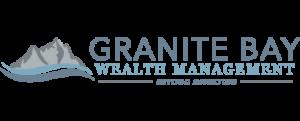 Granite Bay Wealth Management logo