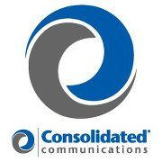 Consolidated Communications photo