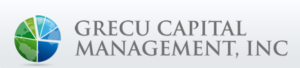 Grecu Capital Management logo