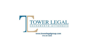 Tower Legal Group photo