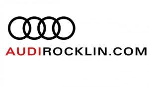 Audi Rocklin