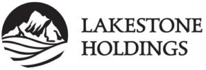 Lakestone Holdings