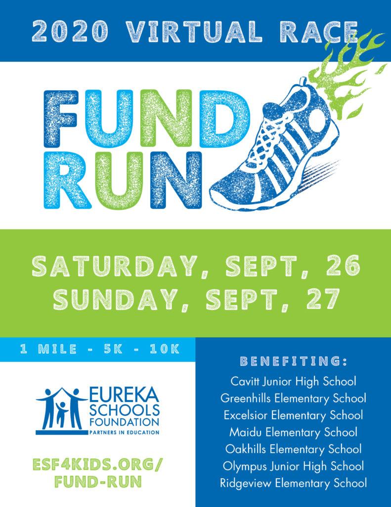 Fund-Run-flyer