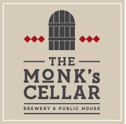 The Monk's Cellar